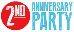 2ndparty