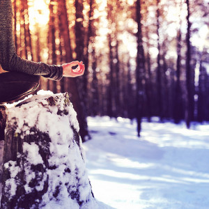 online-yoga-yogavibes-yoga-online-winter-meditation