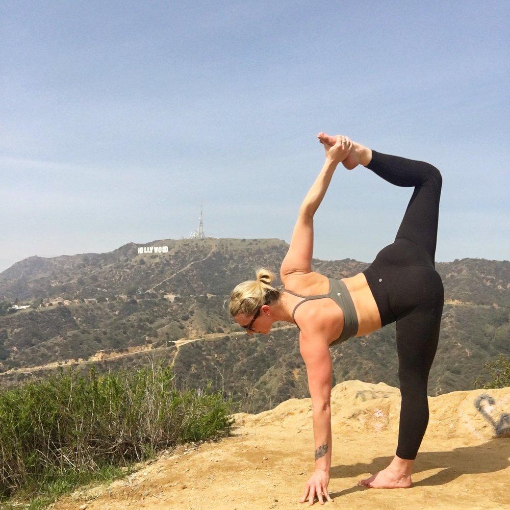 Helena_Yoga_Retreats2JPG.JPG