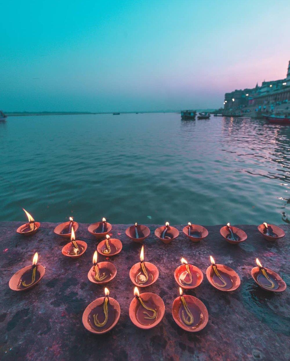 gallery -taj mahal yoga retreat (4).jpg