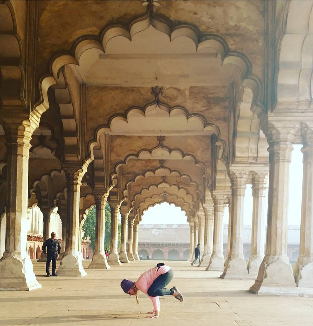 yoga_page_2.jpg