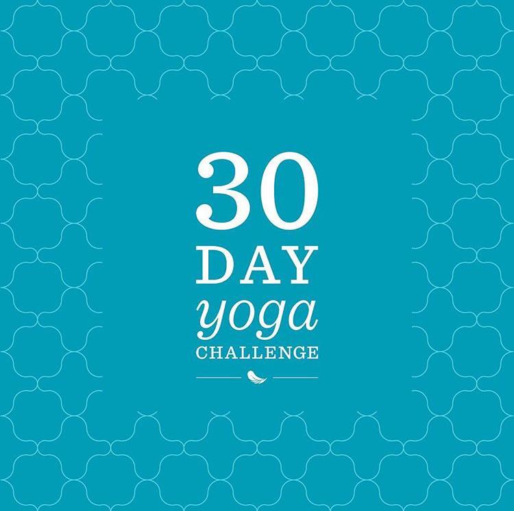 30daychallenge_Hamilton_Yoga.PNG