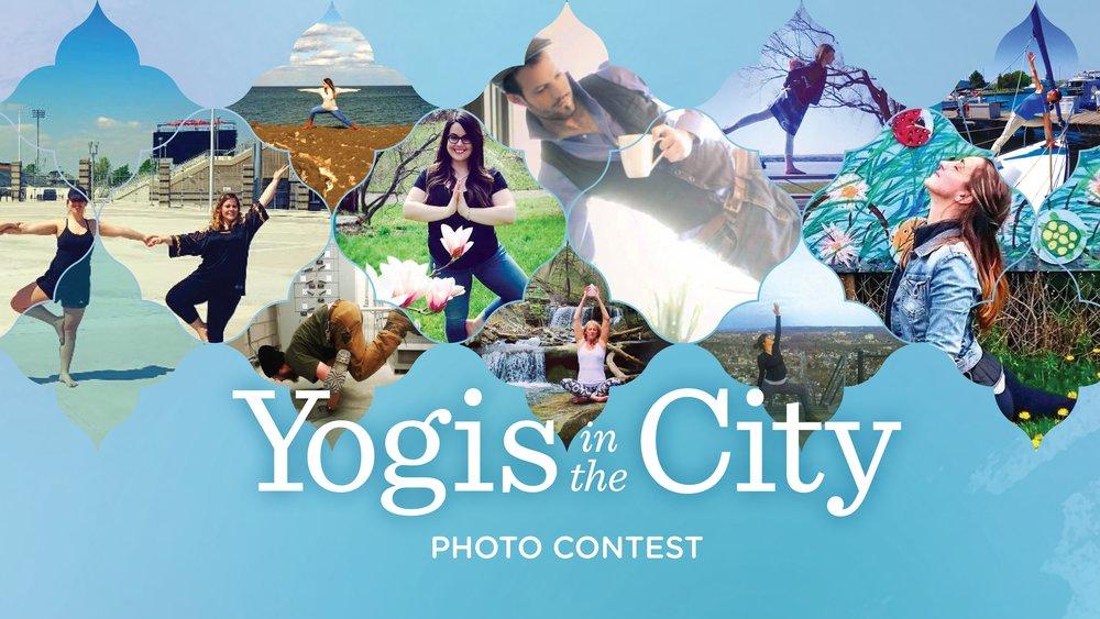 Yogis_in_the_city_hamilton