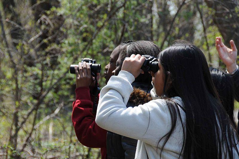 800px-Children_watch_with_binoculars.jpg