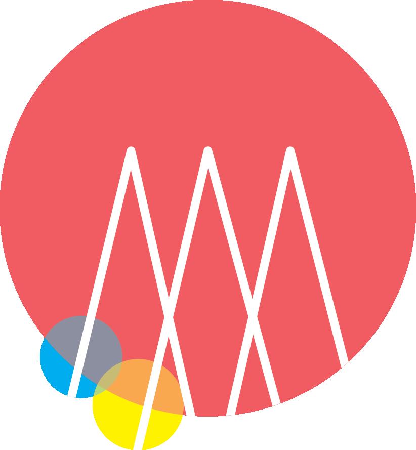 ML2 logo.png