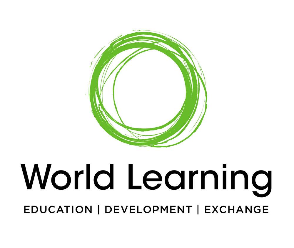 2017_WL_Stacked_Logo_FULLC.jpg