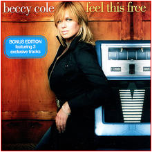 album-beccy-free.jpg
