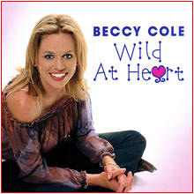 album-beccy-wild.jpg