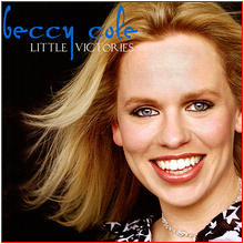 album-beccy-victories.jpg