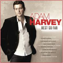 album-adam-bestsofar.jpg