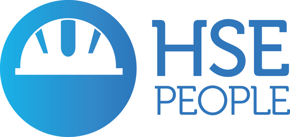 hse-people-logo.png