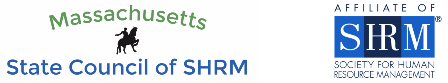 Massachusetts State Council of SHRM