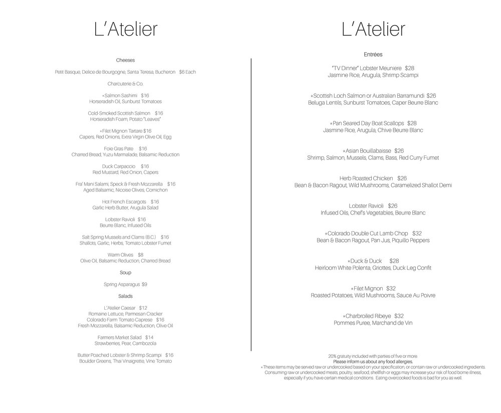 menu latelier.jpg