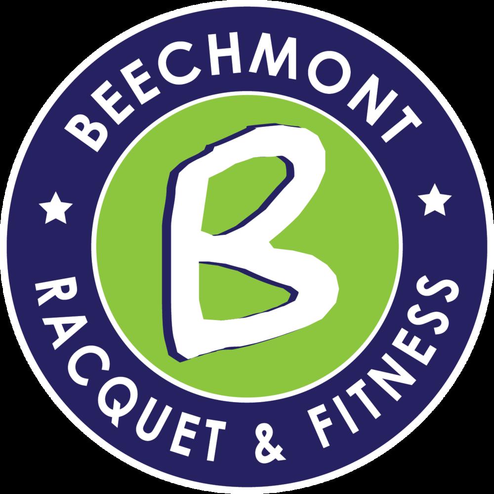 Massage Beechmont Racquet Fitness