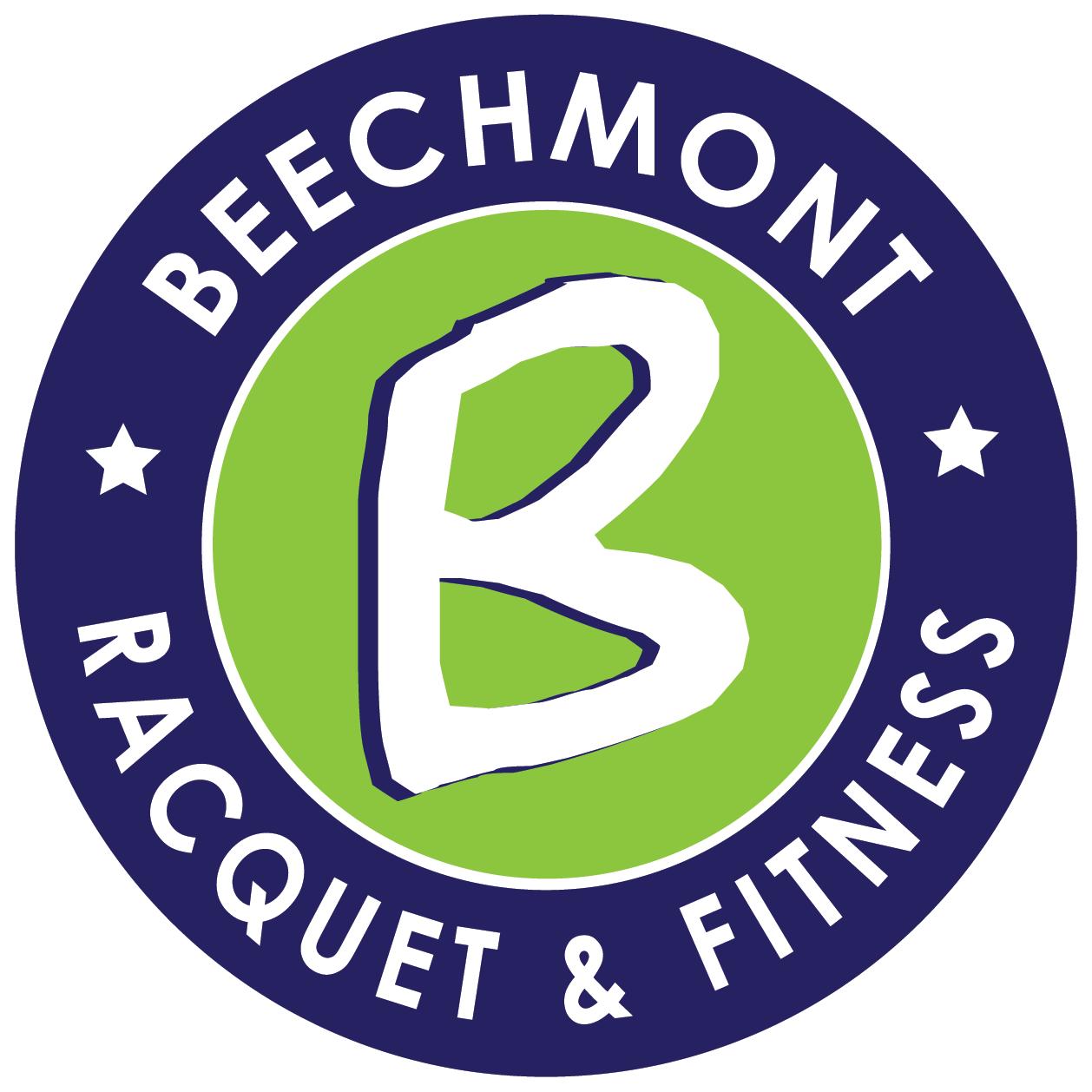 Personal Training Beechmont Racquet Fitness