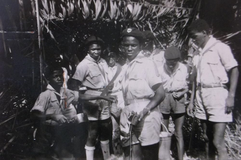 Scouts - archives du val de marne - reference 542J 420 - Fond privé René Dumeste.jpg