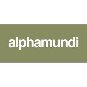 Alphamundi+square.png