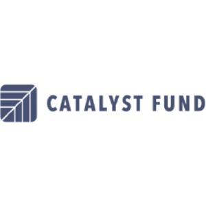 Catalyst+Fund.png