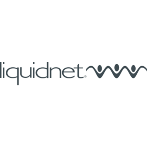 Liquidnet+Square.png