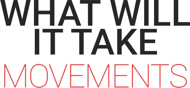 wwit-movements-logo.jpg