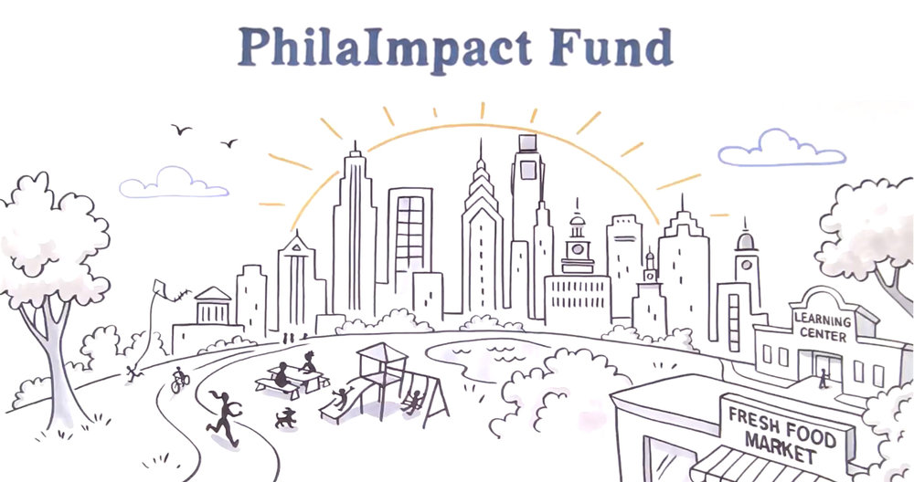 PhilaImpactFund_Image_Web.jpg