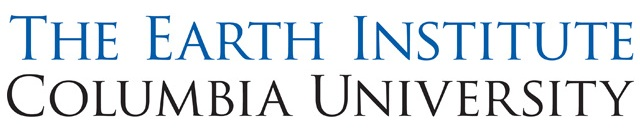 Earth-Institute-logo.jpg