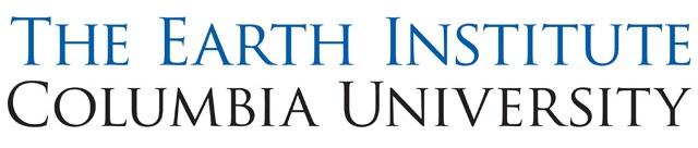 Earth-Institute-logo.jpg