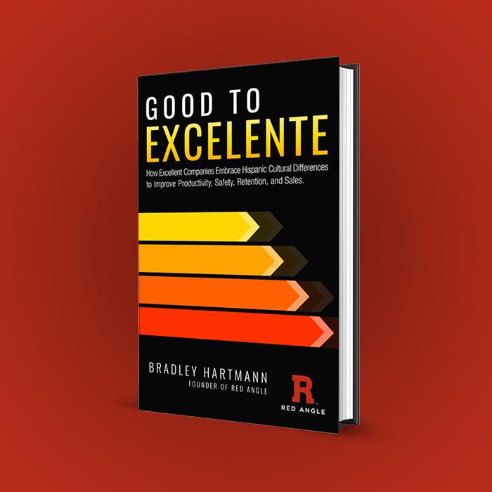RA_Content_Squares_0015_Good To Excelente.jpg