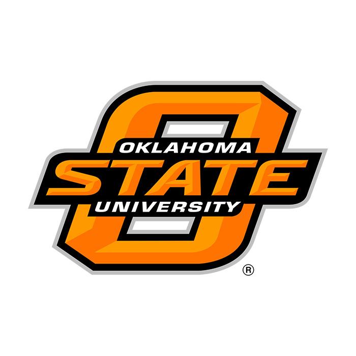 RA_Content_Squares_0004_Oklahoma State.jpg