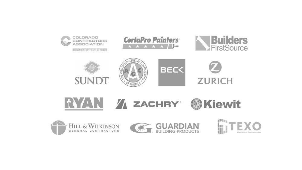 RA_Customer-Logos-2.jpg