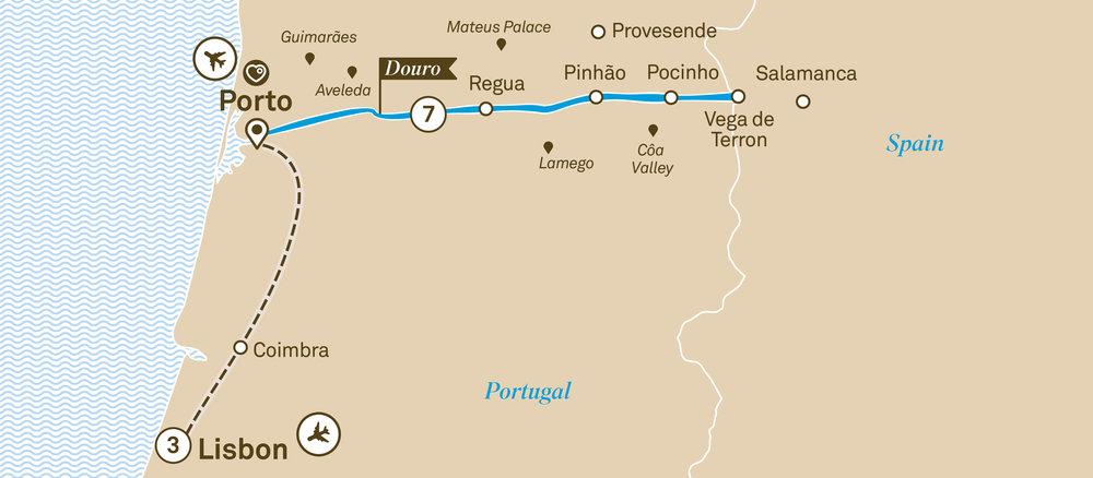 Map_PortugalCruise.jpg