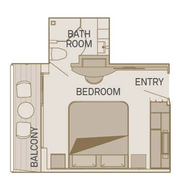Private Balcony Suite.png