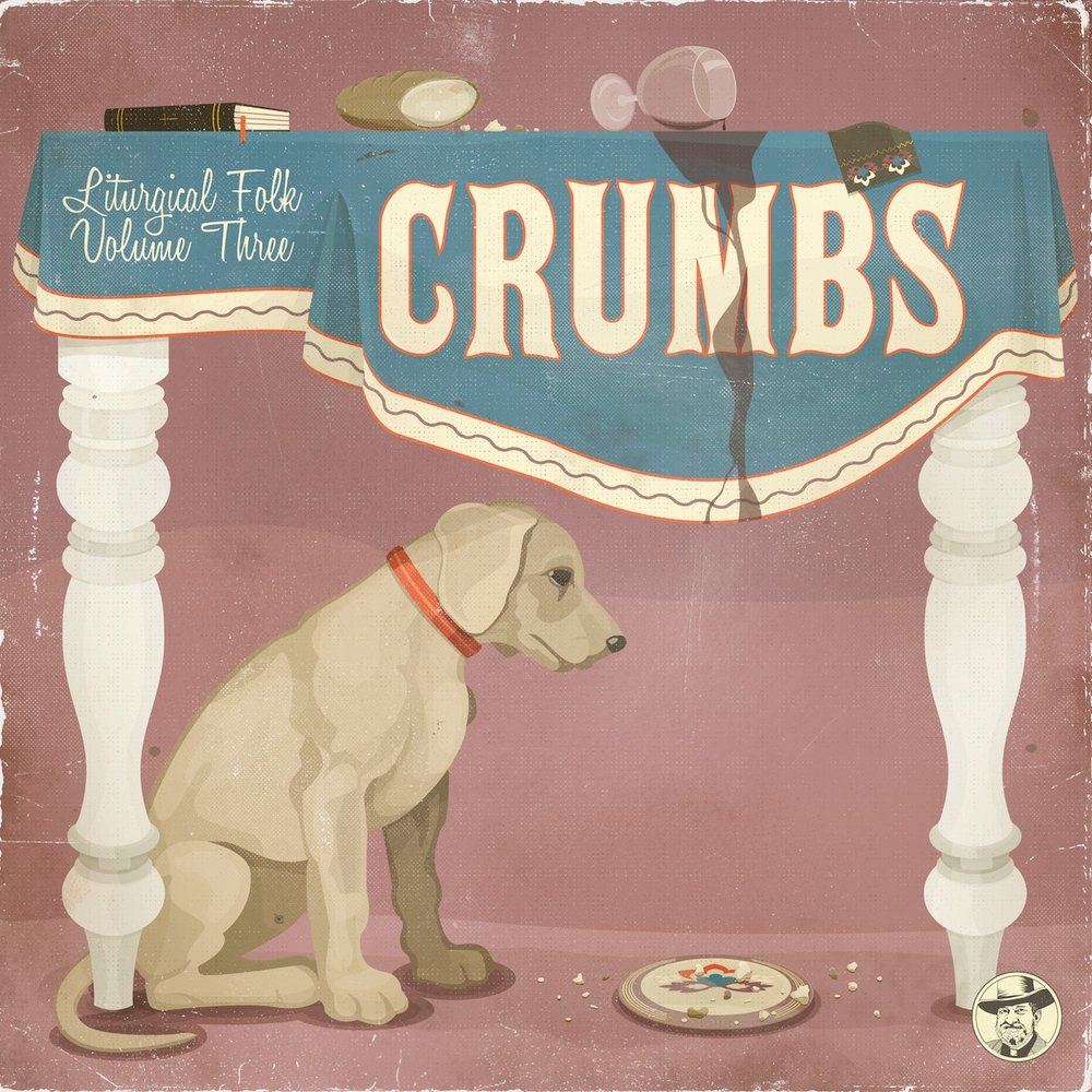 Crumbs Album Art (1).jpg