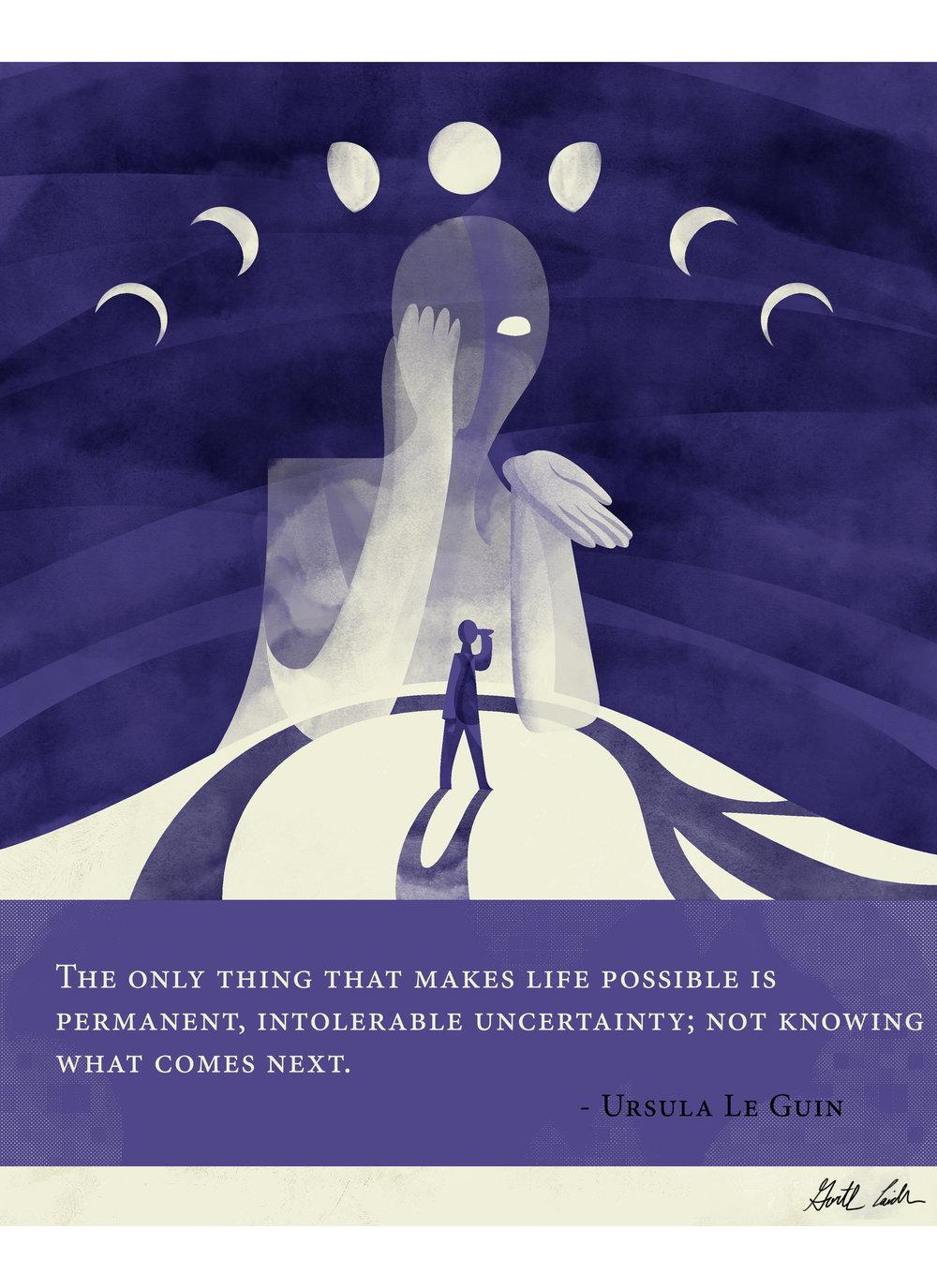 garthlaidlaw-poster-illustration-ursula-le-guin-inprnt-d44c90.jpg