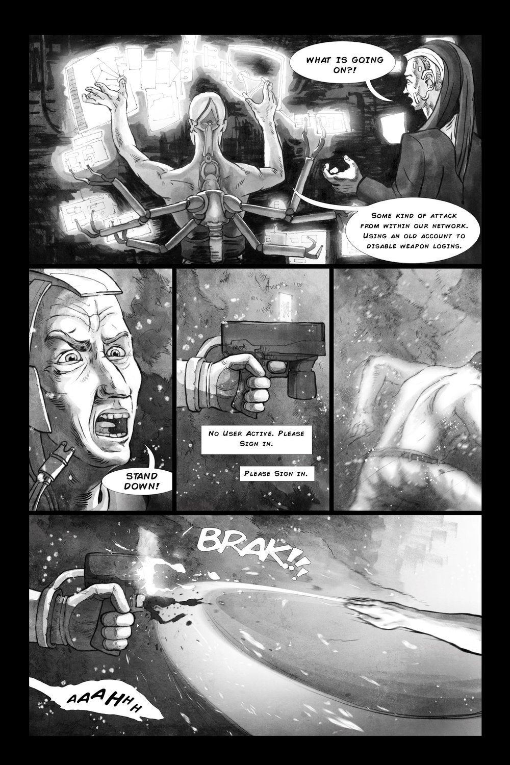 Paperless - Page 16