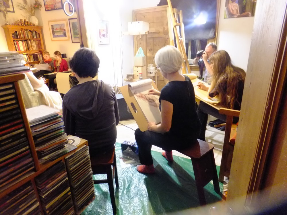 life drawing march 5 2014 001.JPG