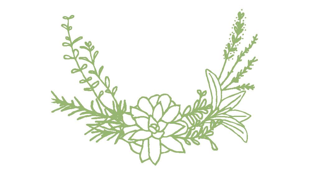 Danby-Gathery-Logo-Mark-sagelarge.png