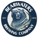 BearWaters Brewing Company Logo1.png