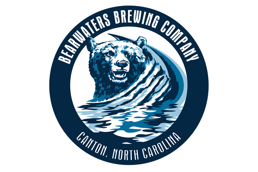 Copy of BEARWATER'S BREWING