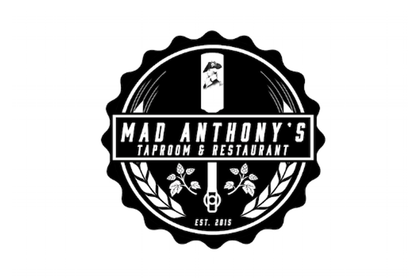 mad anthony's.jpg