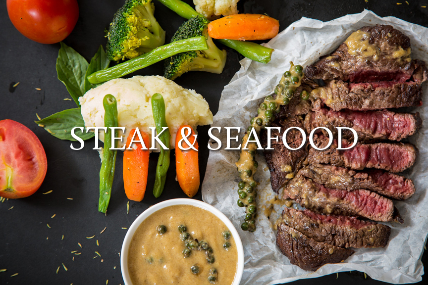 STEAK & SEAFOOD.jpg