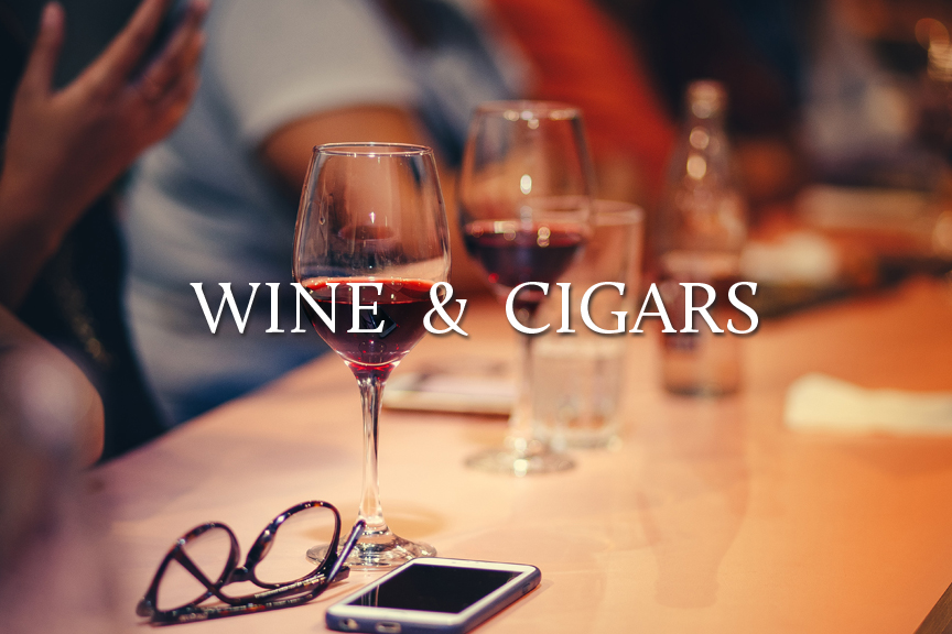 WINE & CIGARS.jpg