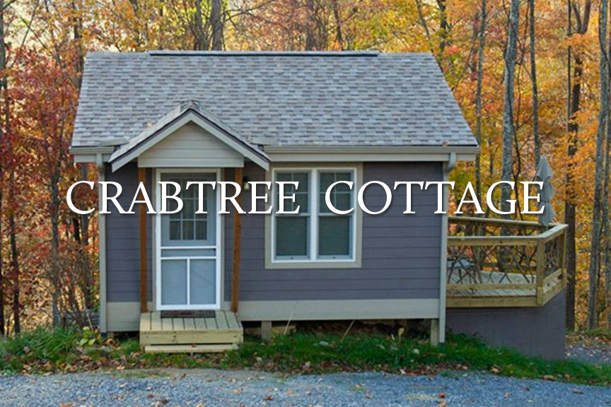 CRABTREE COTTAGE.jpg