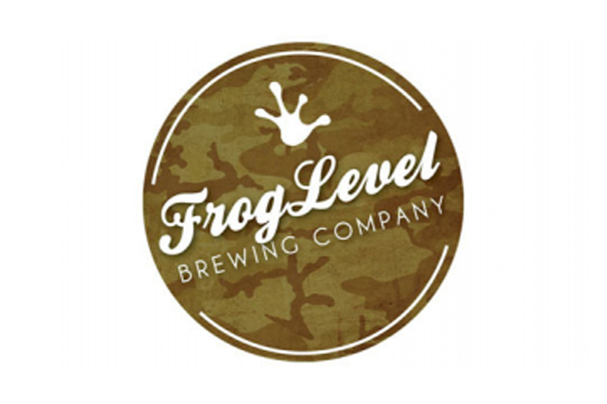 Distinct English style beers brewed with distinct attitude, & proudly served. FLB is currently available all over the state of NC