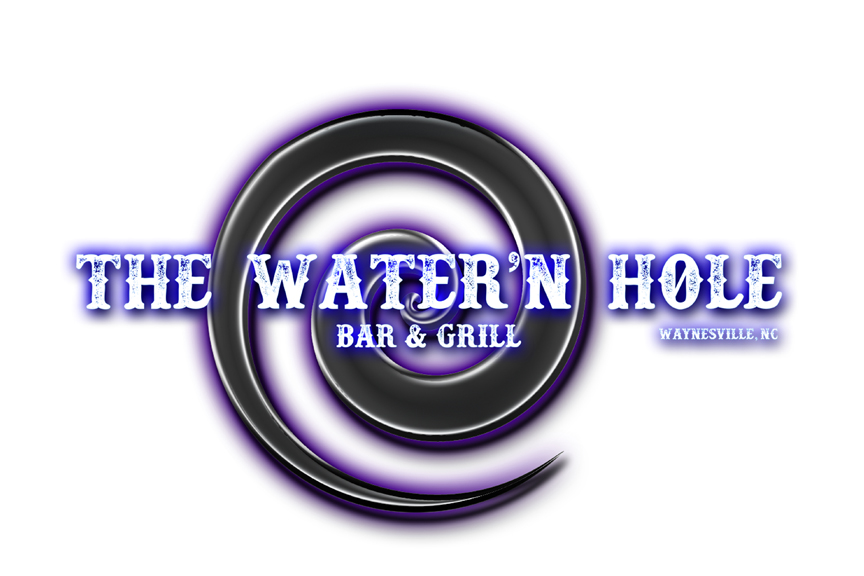 We are a local bar and grill, that specializes in hosting music that is unique and original