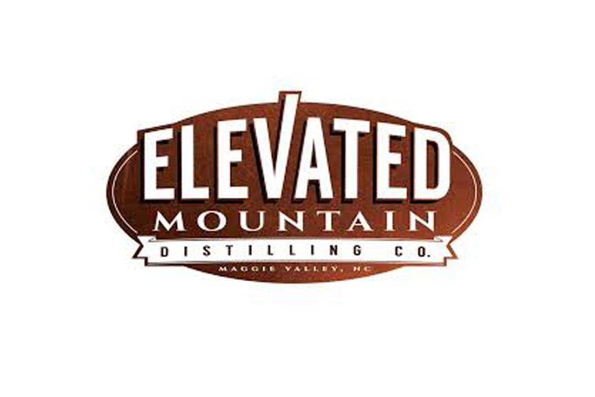 Elevated Mountain Distilling Company will provide only the highest quality, ultra premium spirits that always exceed the drinker's expectations. We want to be known for creating a welcoming and relaxed ambiance that elevates the moment.
