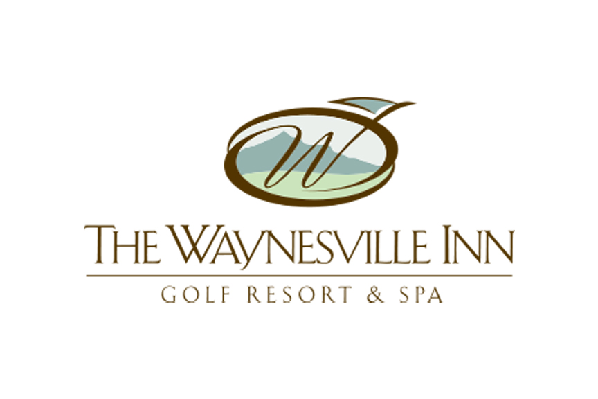 Enjoy beautiful golf courses all year long when you stay at The Waynesville Inn Golf Resort & Spa. We have three stellar courses for all experience levels, and a combination of Bentgrass and Bluegrass/Rye fairways makes for green courses even in the winter. Each nine-hold layout begins and ends at the historic Lodge building, and the par is 35.