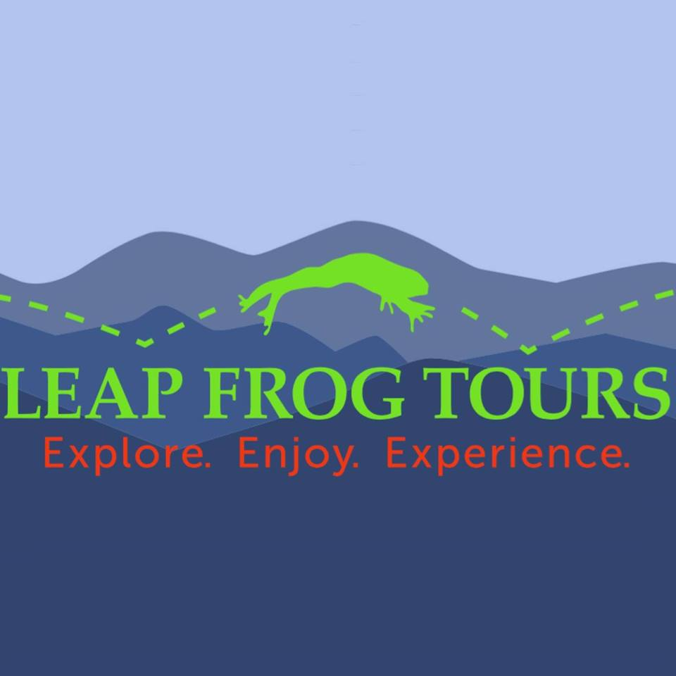 Unique tours and transportation showcasing the best of Western North Carolina. Explore. Enjoy. Experience. Book a tour or ride today!