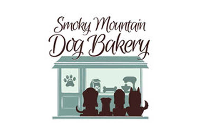 Offering freshly baked wholesome, tasty dog treats and decorated biscuits.