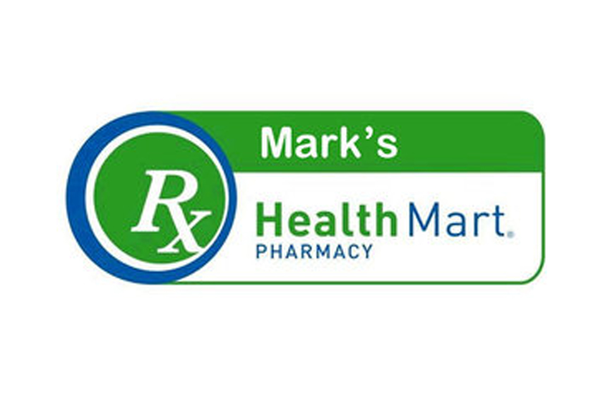 We are a local pharmacy affiliated with Health Mart, serving Sylva and Jackson County.